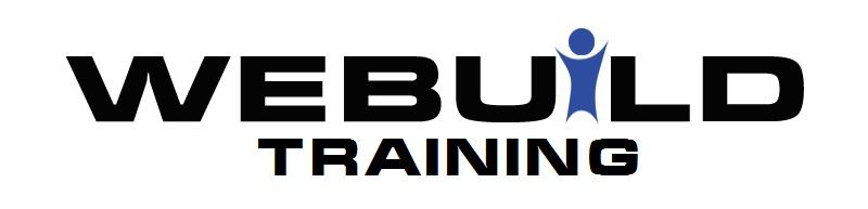 Webuild Training